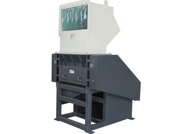 380V 15KW Pvc Crusher Machine, Customized Plastic Scrap Grinder Machine